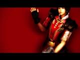 【 MMD真・三國無双】 ECHO【 Dynasty Warriors】