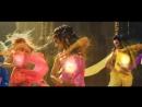 NYUSHA - НЮША - Где ты, там я (Official clip) HD