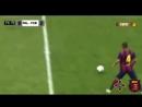 Персональные действия Хуанма Гарсия за Барселону Б в сезоне 2015 16
