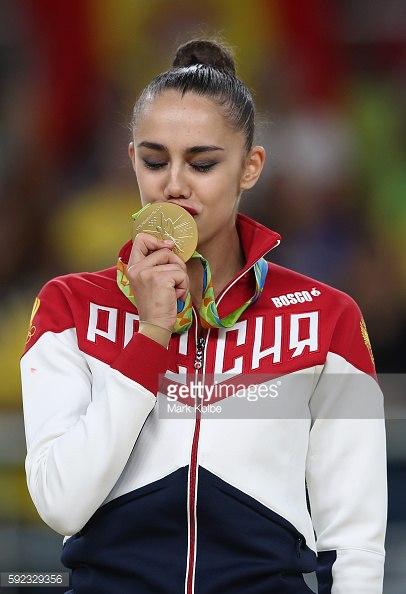 Олимпийские игры 2016-2 - Страница 16 EJasry1j2lg