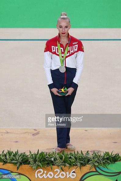 Олимпийские игры 2016-2 - Страница 16 T8Idjrkda8c