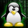 #Линуксач