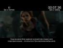 КиноГрехи- Все проколы «Гарри Поттер и Дары Смерти- Часть 2» чуть более, чем за 14 минуты