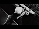 Город.Грехов.2.2014.BDRip.(1080p).tahiy_x264