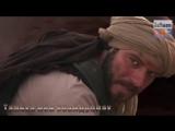Асхабы Пророка محمد عليه الصلاة والسلام