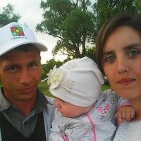 Анкета Надежда Мамедова