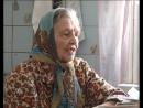 Жительница Тогура Фёкла Герасимовна Мурзина отметила 90-летие