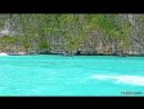Hotels.com - Настоящий тропический рай прямо здесь