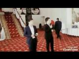 Ербол Ташметов&Баха Шермаханов-Казак кызга уйленем Шымкент(Кудiрет Тойханасы)