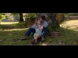 Дальняя дорога/The Longest Ride (2015) ТВ-ролик №4