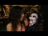 Пила 2/Saw II (2005) О съёмках №6
