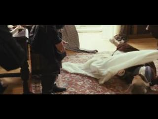Последнее воскресение/The Last Station (2009) Русский трейлер
