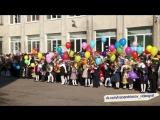 01.09.2016 г. Шлиссельбург