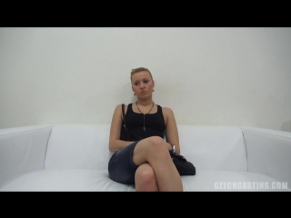 [CzechCasting_CzechAV] veronika  (4324) [Casting,New Porn  2014,HD]