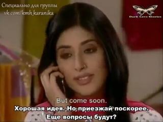 56 (русс.субтитры)   1plus1tv.ru & turkish-tv-series.ru