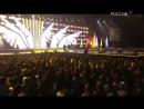 Юрий Шатунов - Детство (Россия, 2009) Песня года