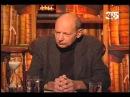 Час истины от 09 02 03 Битва за Сталинград Передача 1