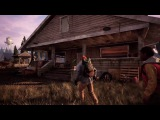 State of Decay 2 — Трейлер и Геймплей/Gameplay [E3 2016] [HD]