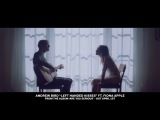 Andrew Bird - Left Handed Kisses (ft. Fiona Apple) OFFICIAL VIDEO