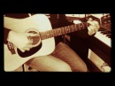Jim Jones at Botany Bay Daisy The hateful eight chords guitar lesson tabs