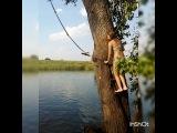 tatyana_kostromina video
