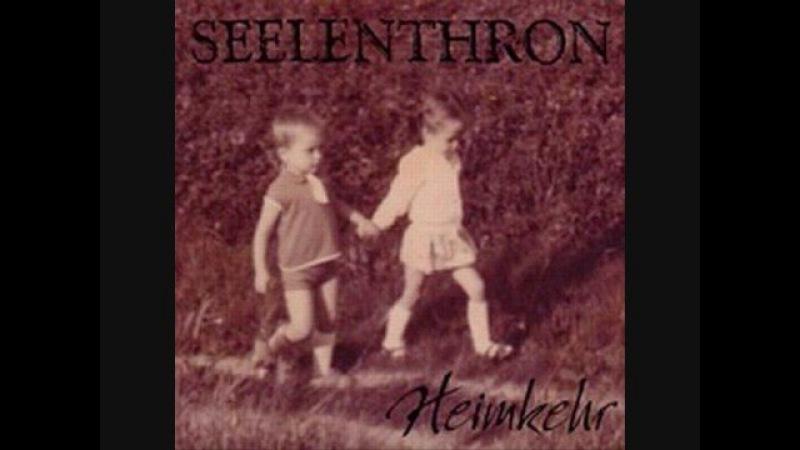 Seelenthron - Heimkehr
