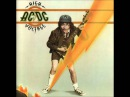 AC/DC - Its A Long Way To The Top If You Wanna Rock n Roll HQ