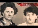 Следствие Вели... с Леонидом Каневским - 332 Преступление и наказание (26.03.2016)