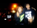 Lil Jay 00 @LiljeffSoinsane mollies shot by @onetrey thereal edited @TRAGIDYY prod by Trey billz