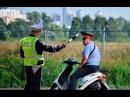 МОТО ПРИКОЛЫ С МЕНТАМИFUN WITH POLICE