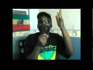 Sammy Gold - Rasta business part 2