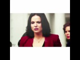sad x happy Regina! -she deserves to be happy { 2 more days!!! } cc: xRegina
