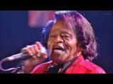 James Brown - I Got You I Feel Good (HQ)