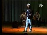 Старая пластинка Рубашкин Борис