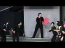 Мини-спектакль Глиняные горшки