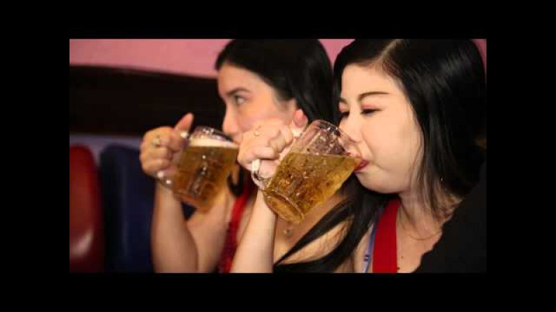 Вьетнам - 7 выпуск (1080p HD) | Мир Наизнанку