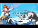 Temple Run 2: Frozen Shadows - Official Launch Trailer