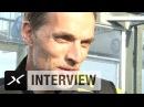 Mario Götze und Andre Schürrle zum Borussia Dortmund Das sagt Thomas Tuchel Borussia Dortmund
