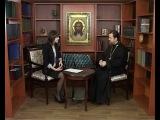 Интервью с игуменом Нектарием (Морозовым). О гордости и гордыне
