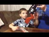 Игрушечное оружие винтовка с прицелом ↑ Обзор игрушек