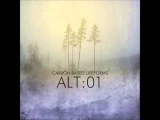 Carbon Based Lifeforms - ALT01 Full Album