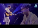 20151204 v앱 로이킴 ROY KIM [STAR LIVE] FULL