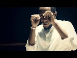 LOUIS VUITTON - Tribute to Muhammad Ali - WORD