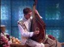 Минута Славы 4 ый сезон 2009 Валентин Лысенко