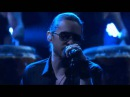 30 Seconds To Mars - Up In The Air LiveConanShow