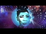 Donn T - Last Breath Questlove Remix (Official Video)