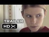 Пленник / Captive (2015) трейлер