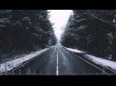 Trentemoller feat Ane Trolle Moan Trentemøller Remix