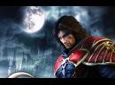 Castlevania Lords of Shadow. Глава 1-3-Мёртвое болото Прохождение и секреты 60FPS