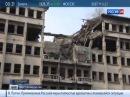 """Операция """"Милосердный ангел"""": уран для Косово"""